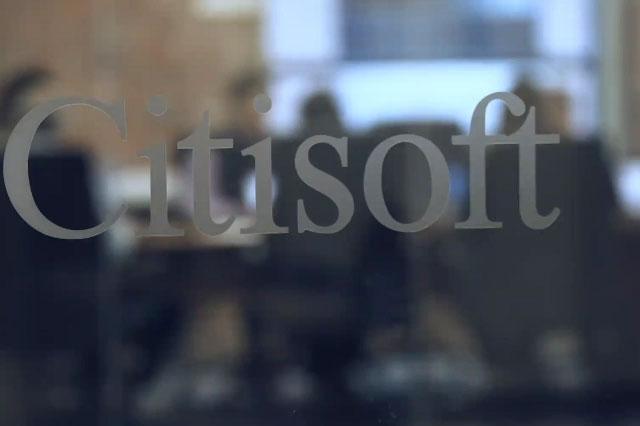 Citisoft