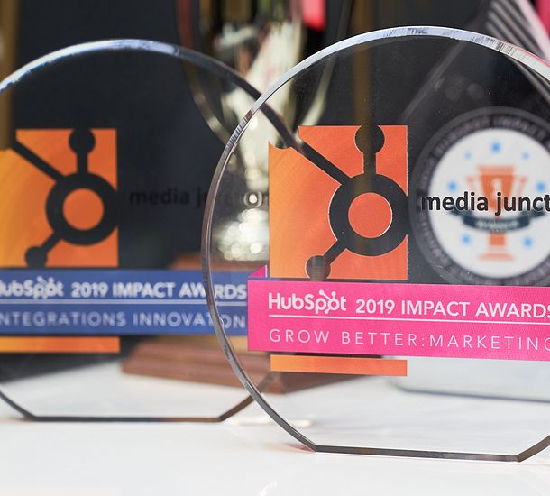 hubspot-impact-awards-nested-square