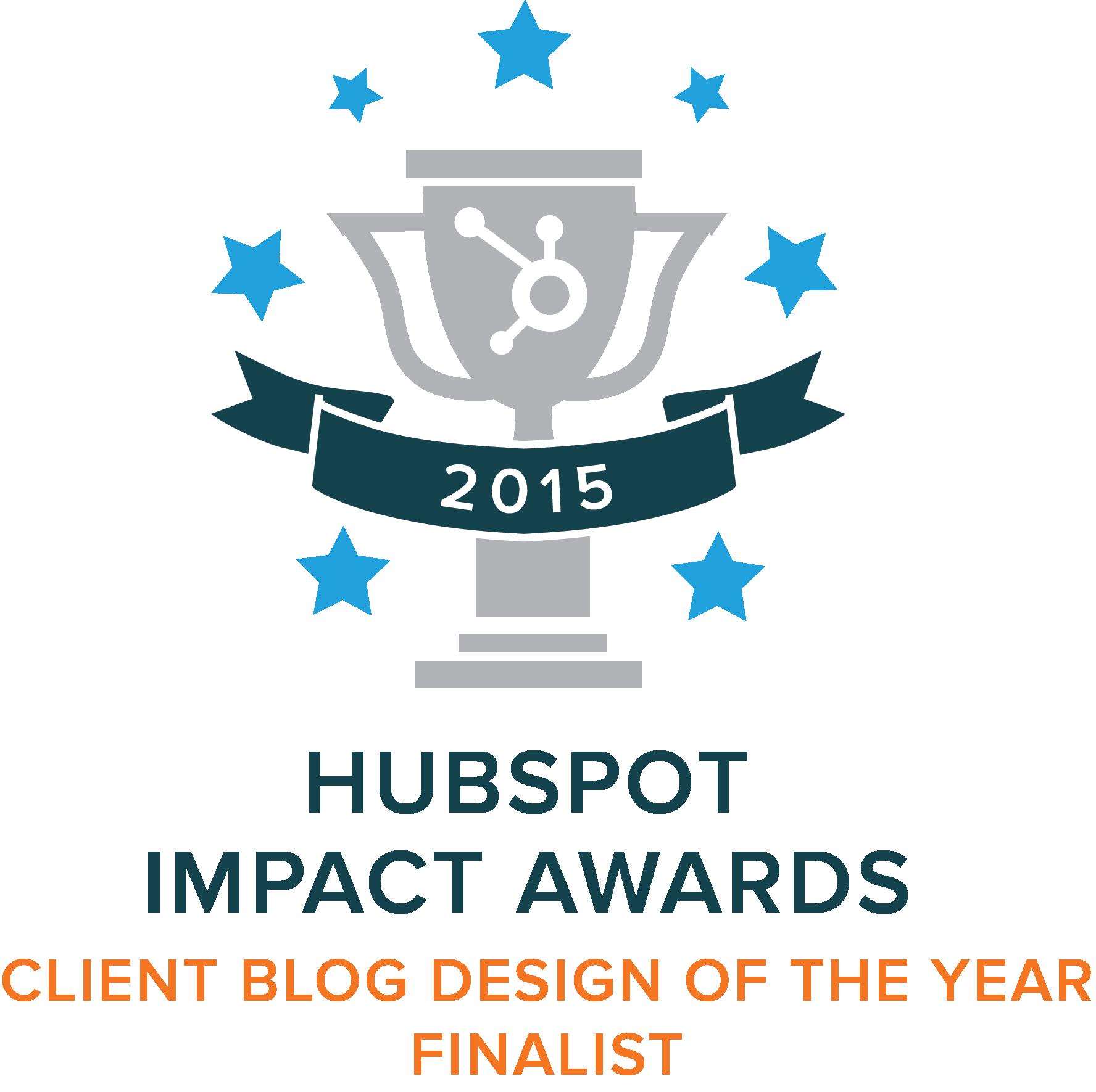 blog-design-finalist.png