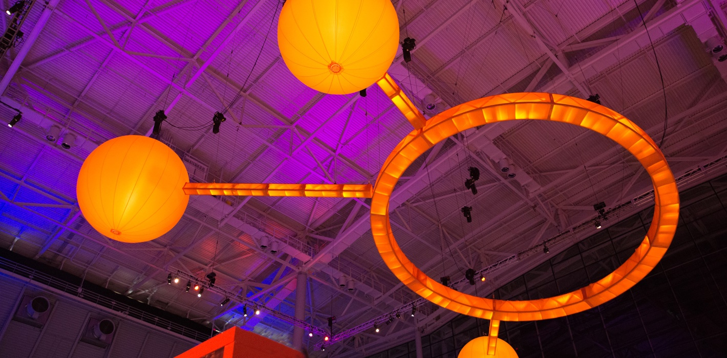7 Speakers at Inbound 15 Who Will Improve Your Content Marketing