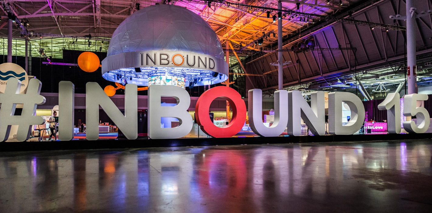 11 Sessions Every Business Owner Should Attend at Inbound 15