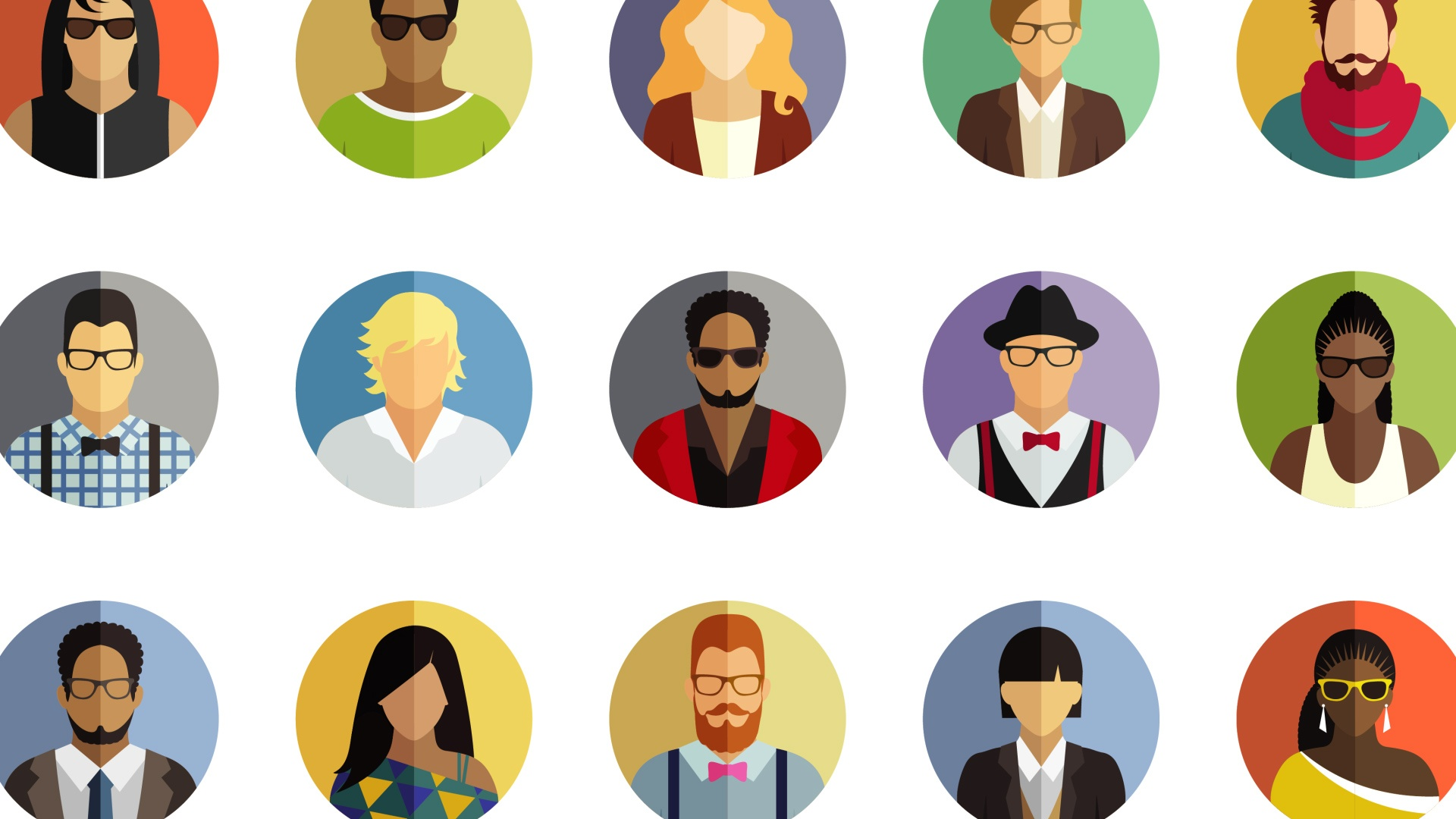 [Video] How to Create Buyer Personas for Your Business