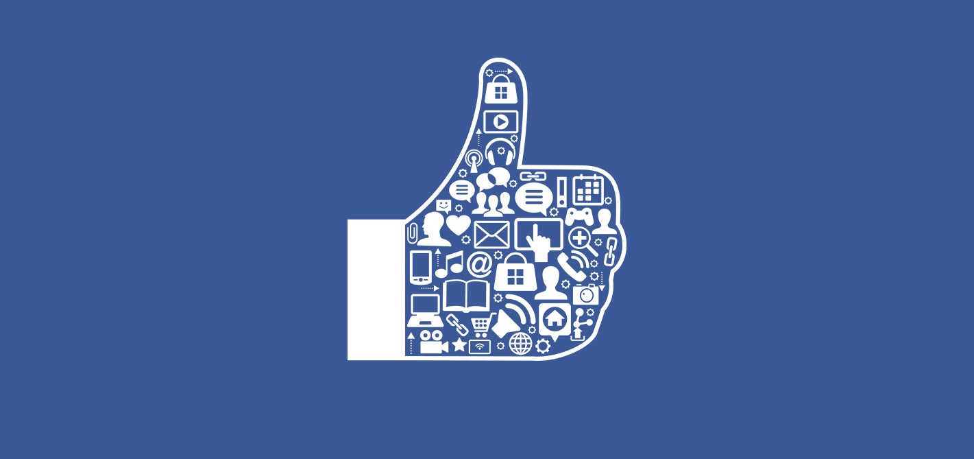 [Video] How to Attract Customers With Facebook