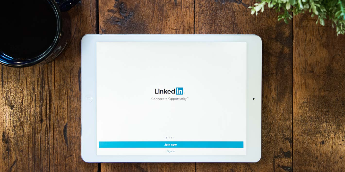 [Video] How Your Sales Team Can Use LinkedIn to Boost Business