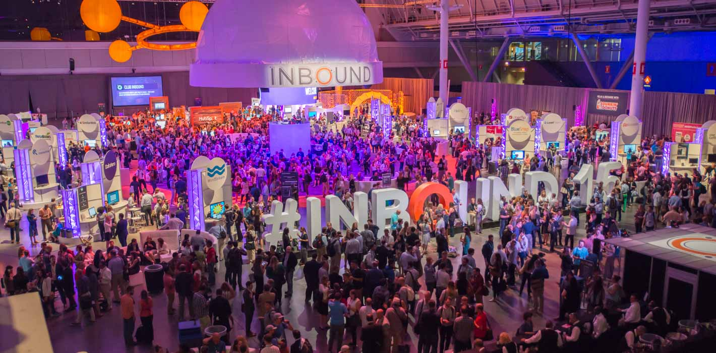 Attending HubSpot's Inbound Conference? Tips and Advice From 15 Pros