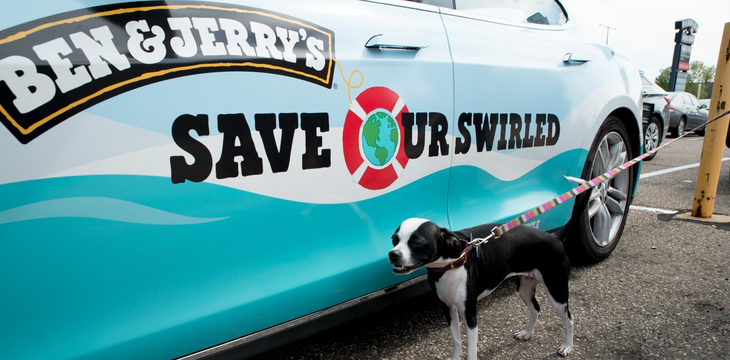 ben-and-jerry-save-ur-swirled-banner