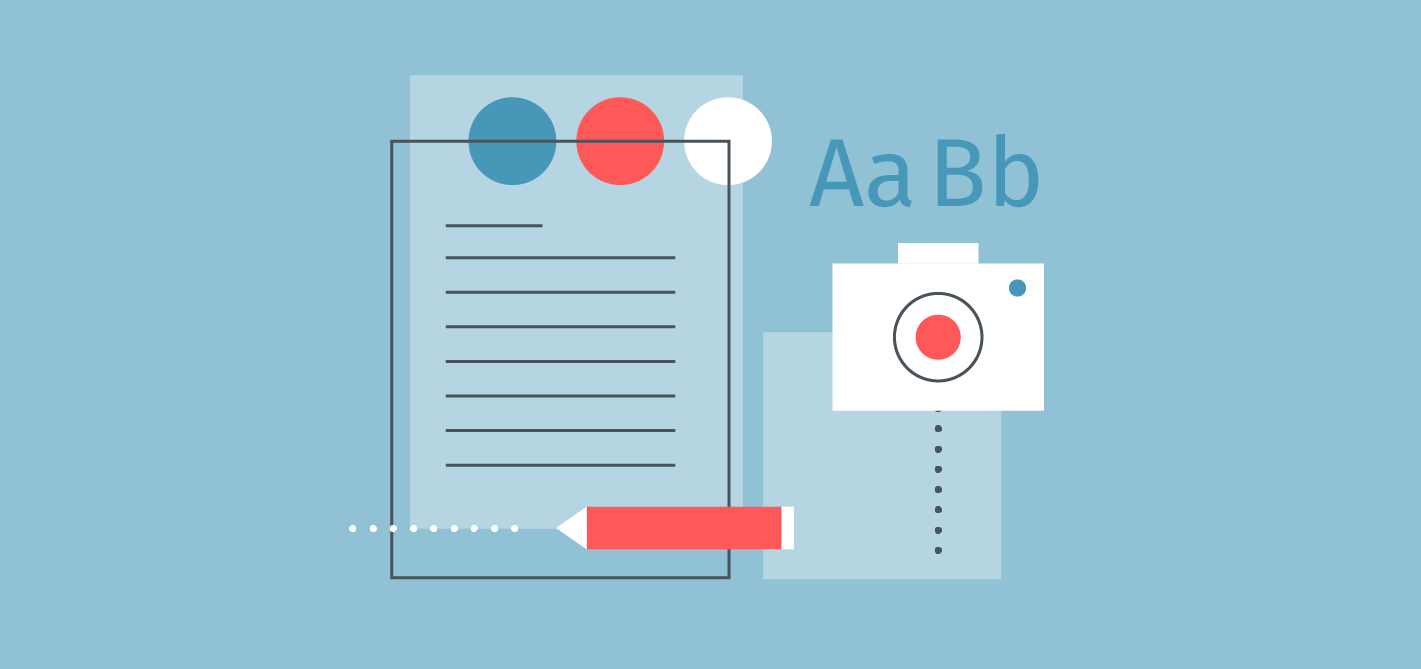 How Your Visual Identity Can Affect Your Bottom Line