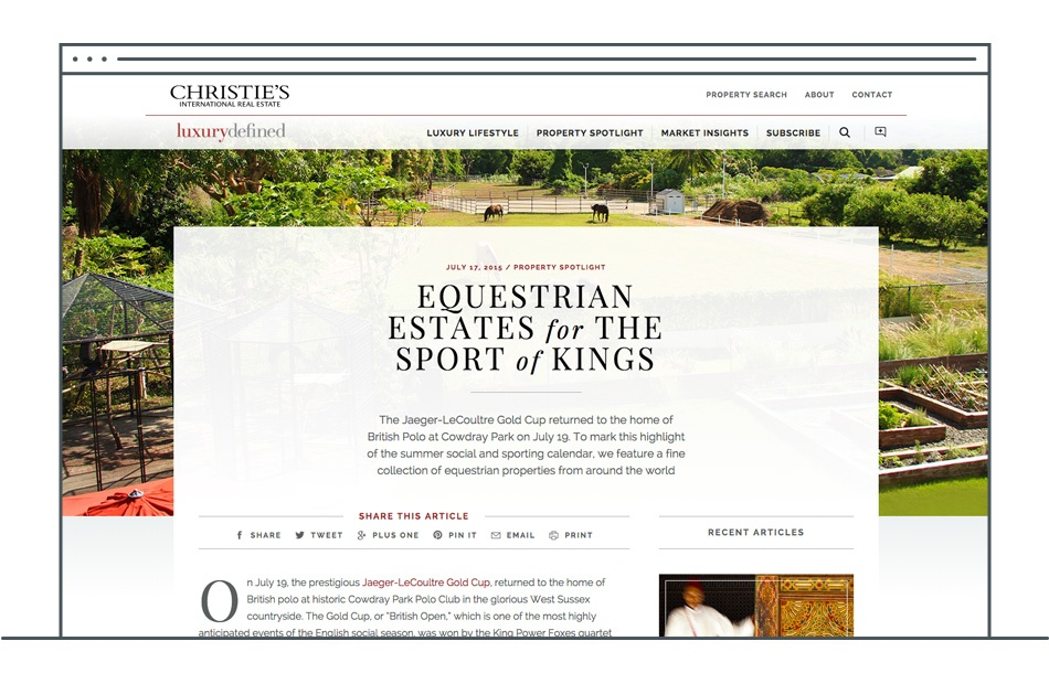 luxury-defined-article-screenshot