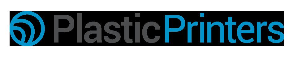 mj-blog-interior-plasticprinters-logo.jpg