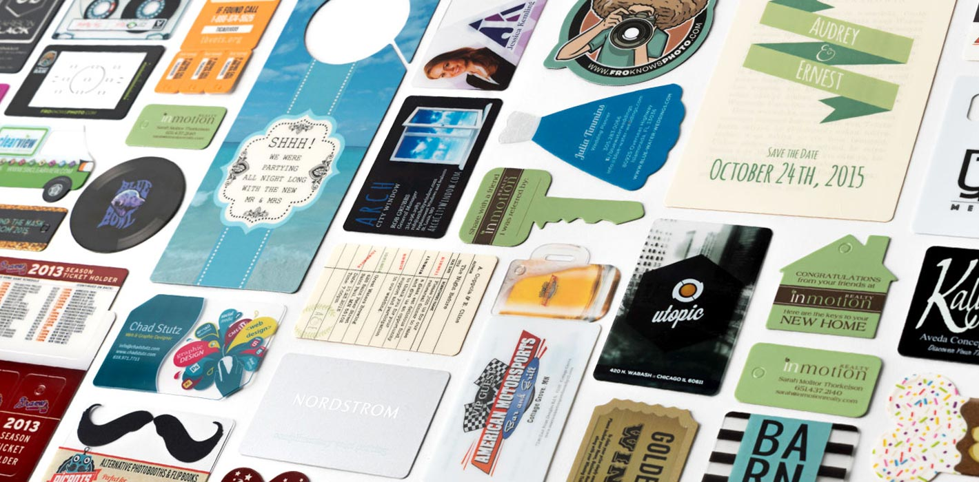 HubSpot Impact Awards: How we helped Plastic Printers with a Custom Logo Design