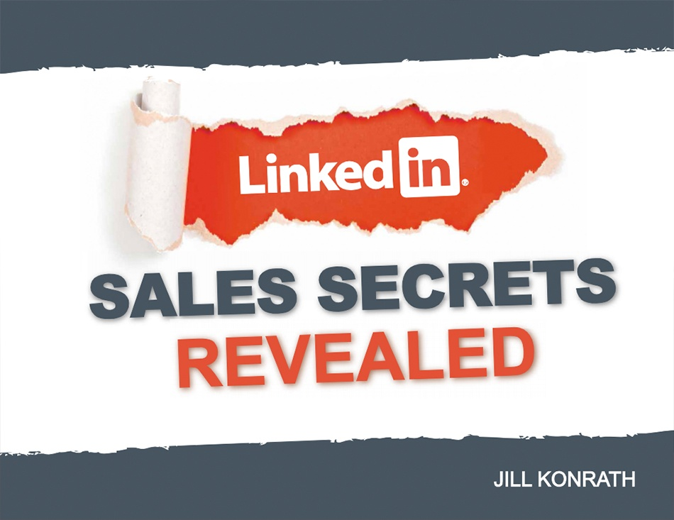 linkedin-sales-secrets-revealed.jpg