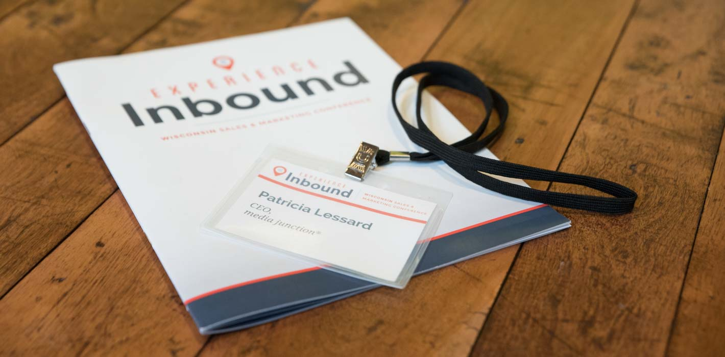 Key Takeaways From Experience Inbound Wisconsin's Digital Marketing Conference