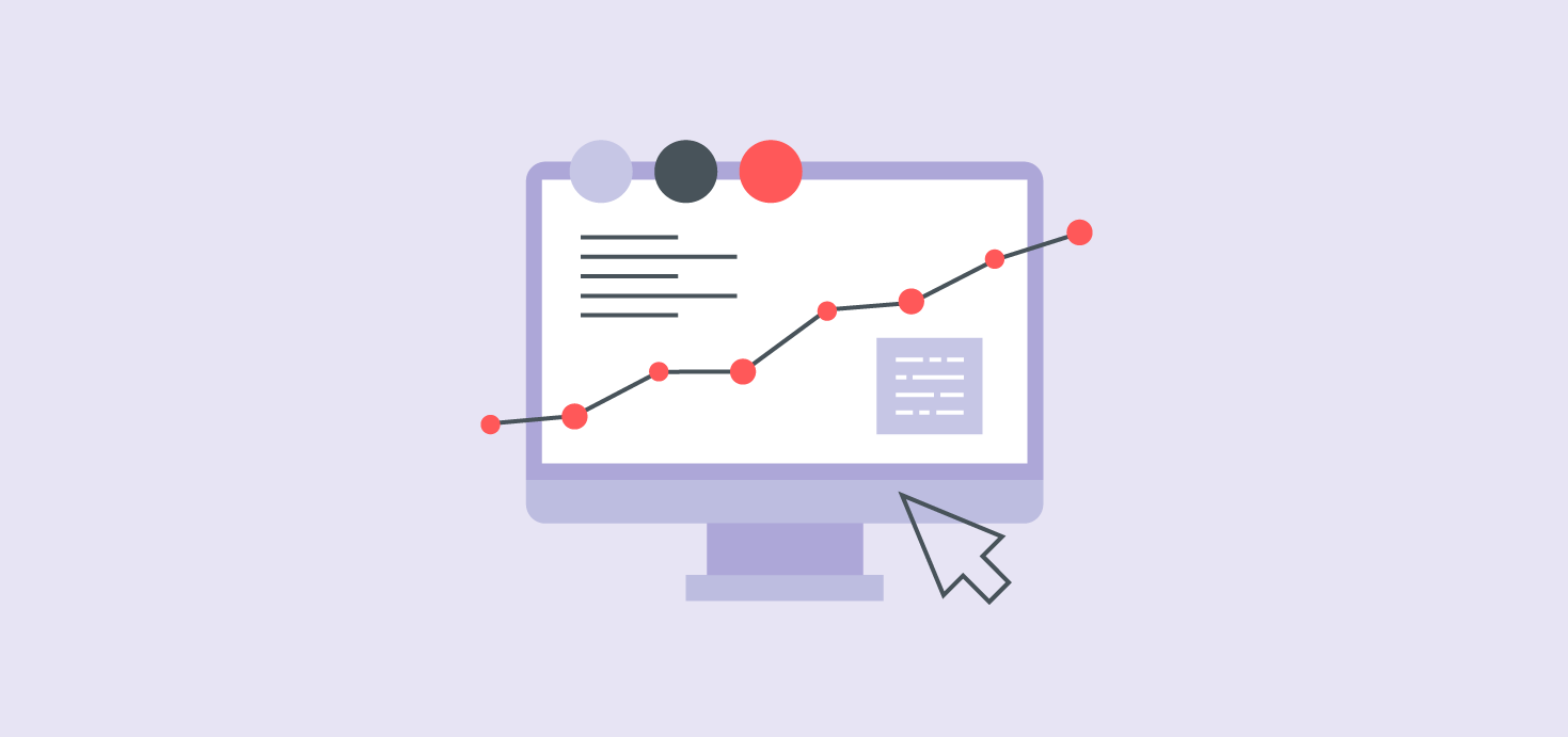Is Growth-Driven Design Right for You?