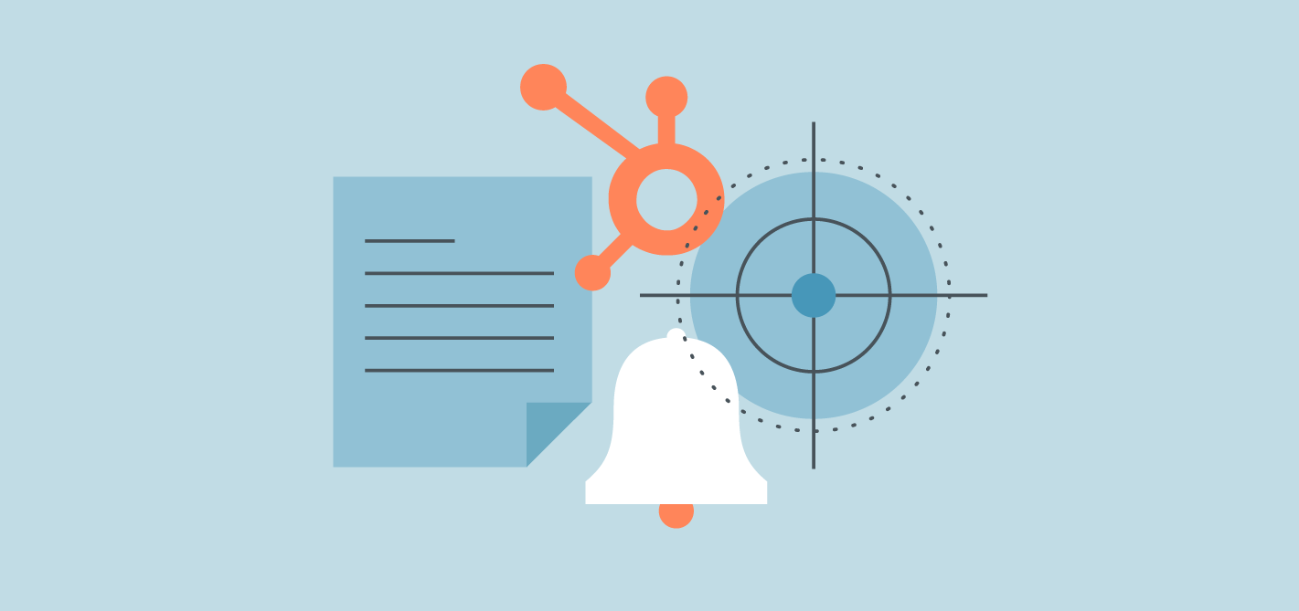 New to the HubSpot CRM? Here Are 5 Ways to Use It