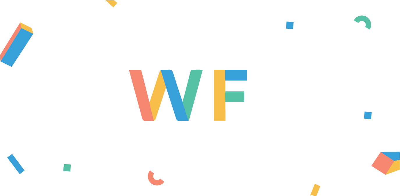 WistiaFest 2016: What We Learned