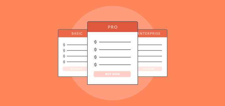 HubSpot Pricing: What You Need to Know