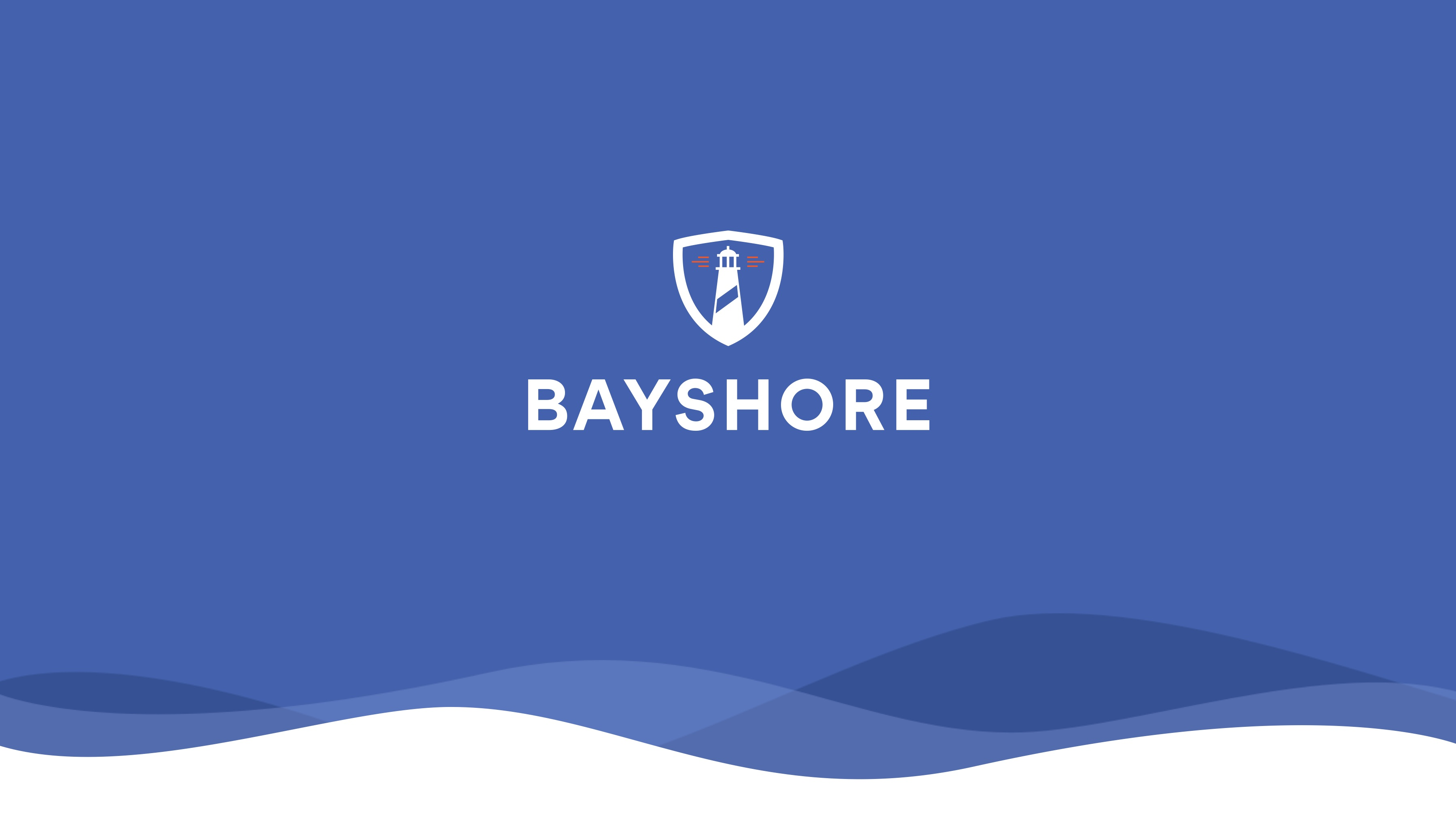 bayshore-stacked-waves