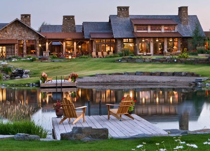 Christie's International Real Estate