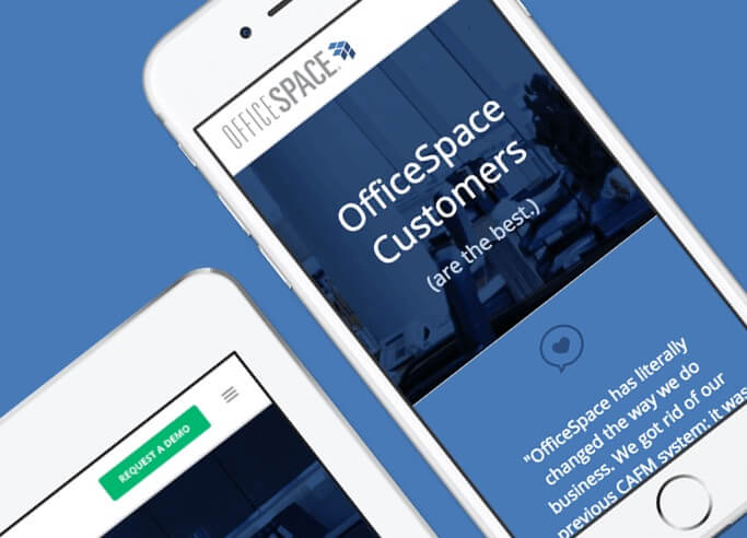 Office Space Software