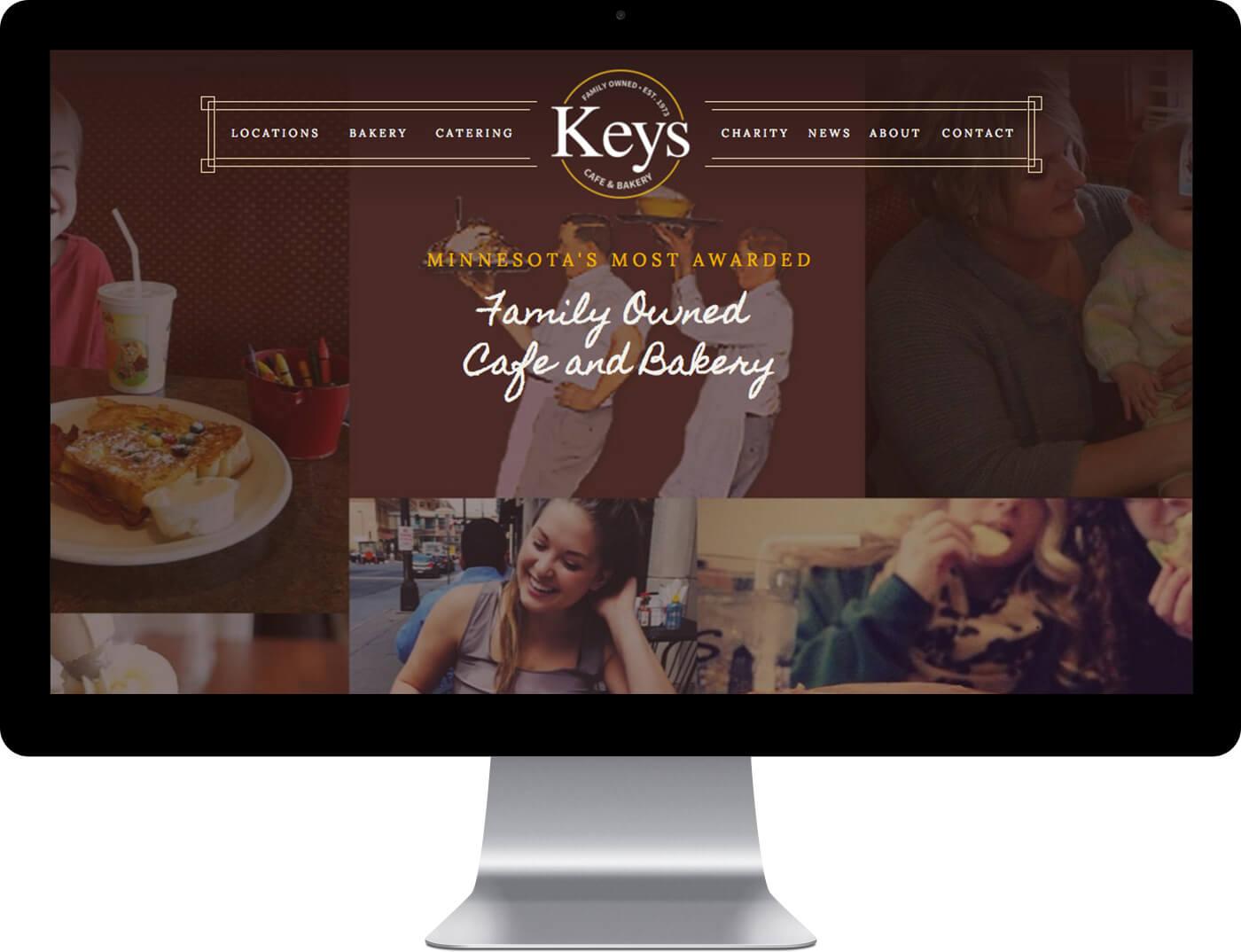 keys-cafe-desktop