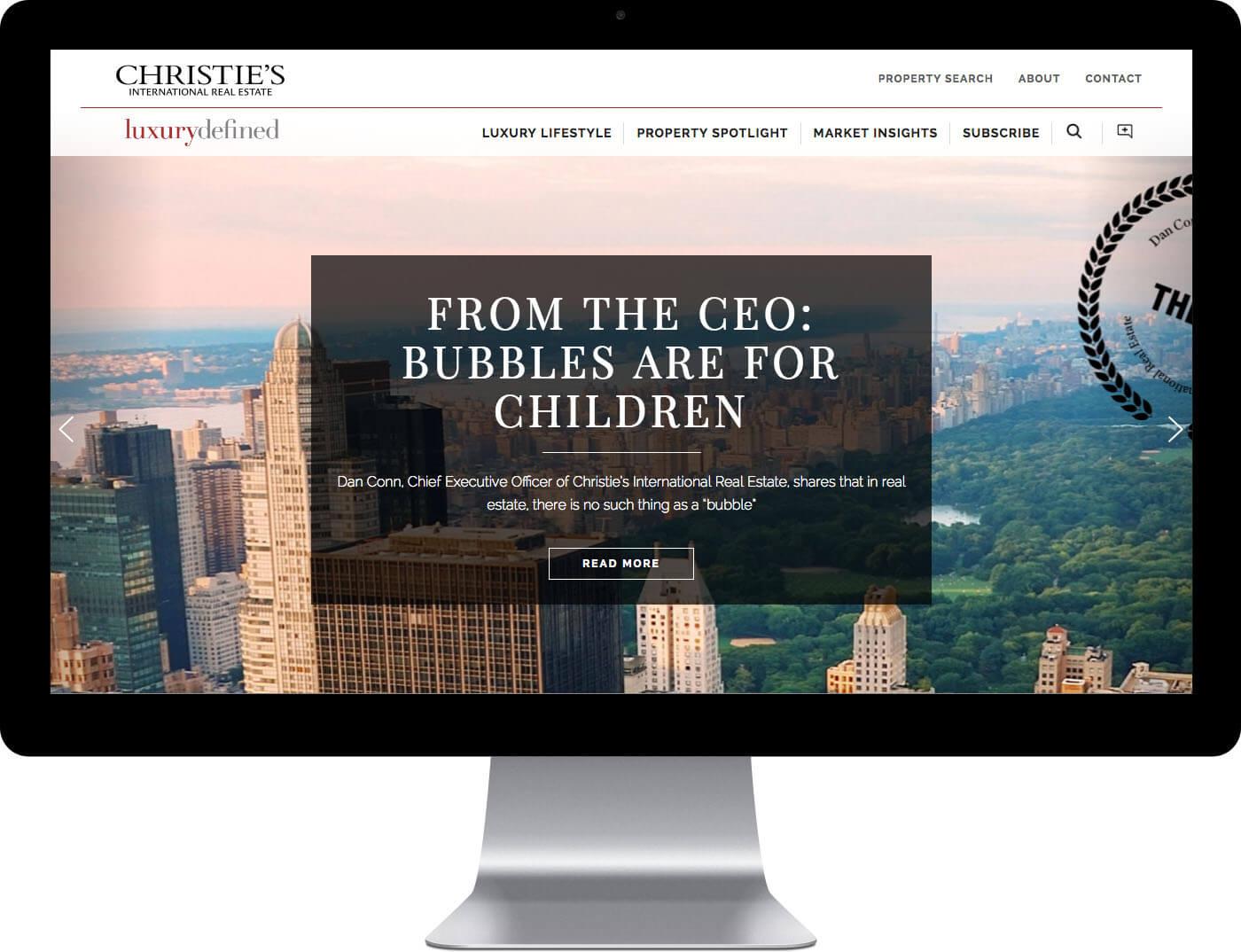 luxury-defined-desktop-home