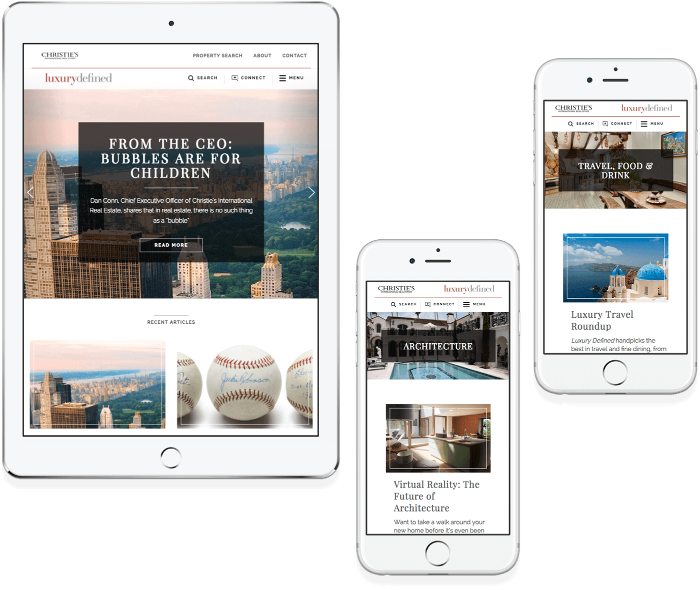 luxury-defined-responsive-group-2