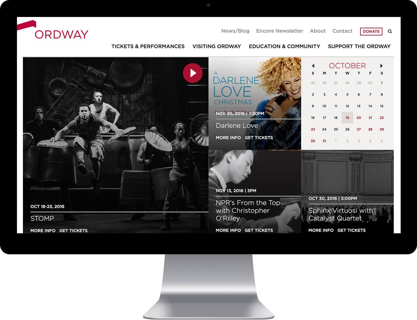 ordway-desktop-home